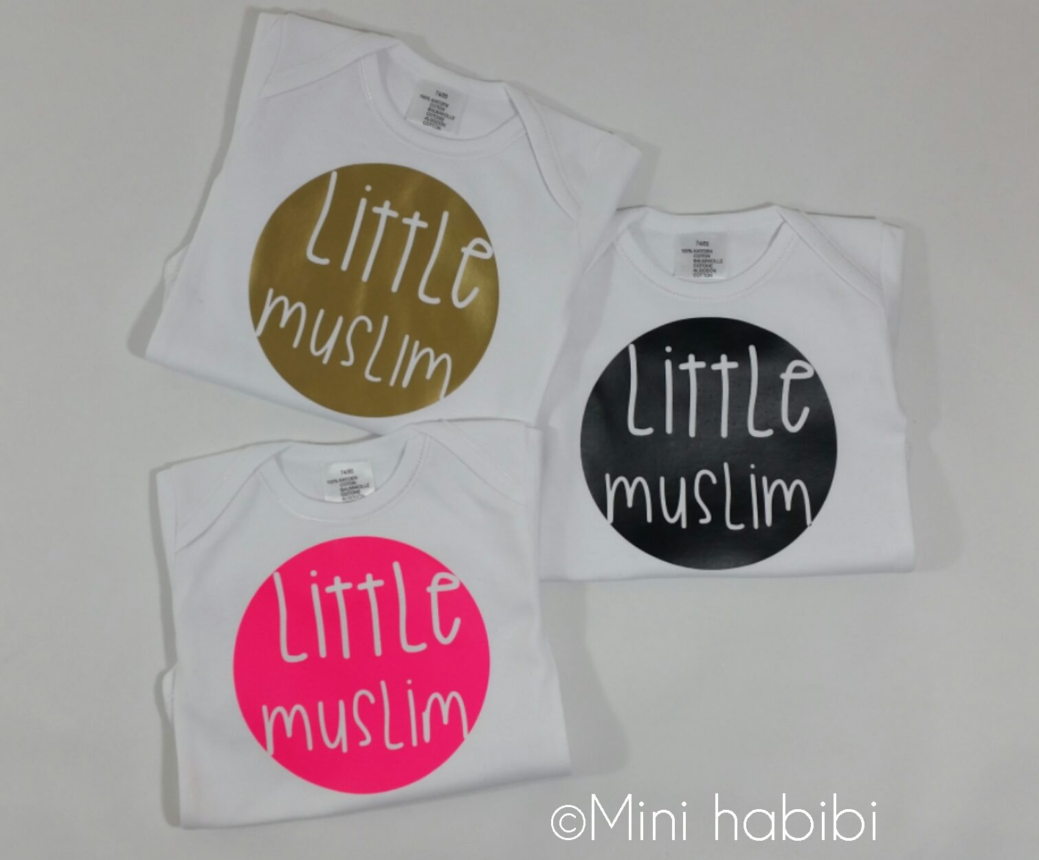 little-muslim-rond