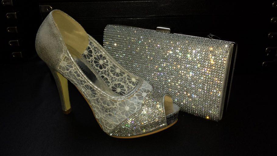 zilver-schoenentas3